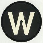 WTRAX 001