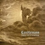 Tales Of Creation (reissue)