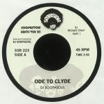 Ode To Clyde Parts 1 & 2