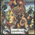 Psychonaut (reissue)