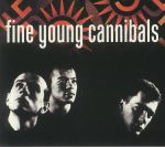 Fine Young Cannibals (35th Anniversary Expanded Edition)