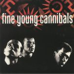 Fine Young Cannibals (reissue)