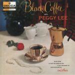 Black Coffee (reissue)