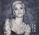 Mariza Canta Amalia