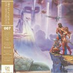Golden Axe I & II (Soundtrack) (repress)