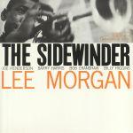 The Sidewinder (reissue)