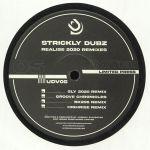 Realise 2020 Remixes