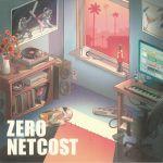 Zero Netcost