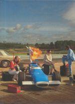 Grand Prix (Deluxe Edition)