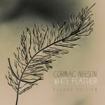 White Feather (Deluxe Edition)