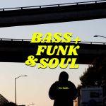 Bass & Funk & Soul