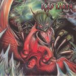 Iced Earth: 30th Anniversary Edition