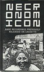 The Sound Of Fetisj 1982: Rare Recordings