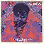 African Disco Experimentals 1974-1978