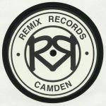 Dubs & Rare EP