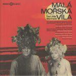Mala Morska Vila: The Little Mermaid (Soundtrack)
