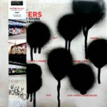 Writers On Wax Volume 1 The Sound Of Graffiti (repress)