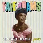 The Singles 1953-1956