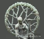 Twilight Garden