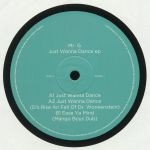 Just Wanna Dance EP