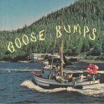 Goose Bumps (reissue)
