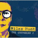 The Custodian 2