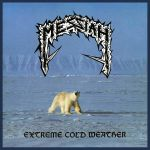 Extreme Cold Weather (reissue)