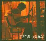 Mattias Hellberg