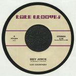 Rare Grooves Volume 2