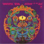 Anthem Of The Sun (50th Anniversary Remaster)