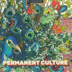 Permanent Culture