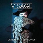 Demons & Diamonds