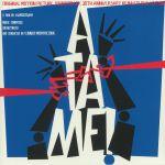 Atame! (Soundtrack)