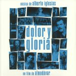 Dolor Y Gloria (Soundtrack)