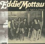 No Moulding (reissue)