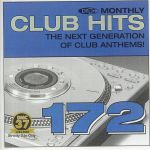 DMC Monthly Club Hits 172: The Next Generation Of Club Anthems! (Strictly DJ Only)