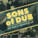 Sons Of Dub