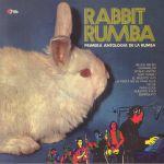 Primera Antologia De La Rumba (reissue)
