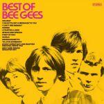 Best Of Bee Gees (reissue)