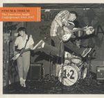 Strum & Thrum: The American Jangle Underground 1983-1987