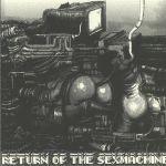 Return Of The Sexmachine