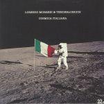 Cosmic Italiana