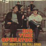 Big Time Operator: The Singles 1964-1966