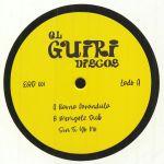 El Guiri Edits 01