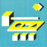 Quadratschulz Remixes EP