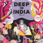 Deep In India Vol 8
