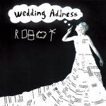 Wedding Address