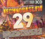 TechnoBase FM Vol 29