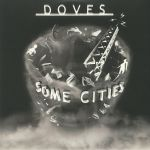 Some Cities (reissue)