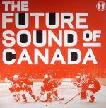 The Future Sound Of Canada (B-STOCK)